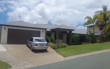 House share Gilston, Gold Coast and SE Queensland $200pw, 4+ bedroom house