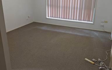 House share Arundel, Gold Coast and SE Queensland $205pw, 3 bedroom house