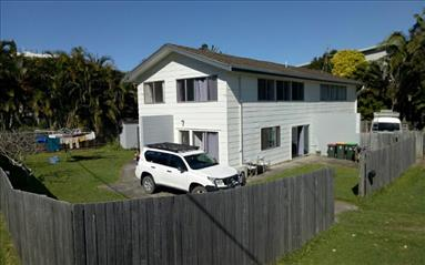 House share Cabarita Beach, NSW - Hunter, Central and North Coasts $200pw, 3 bedroom house