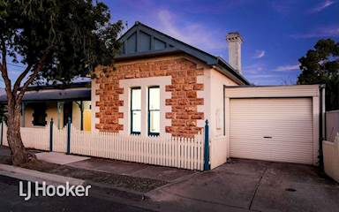 House share Hilton, Adelaide $200pw, 2 bedroom house
