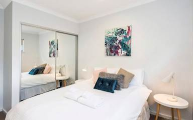 House share Belmont, Perth $225pw, 2 bedroom apartment