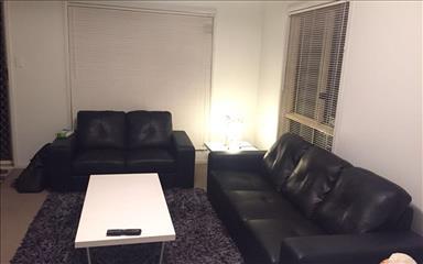 House share Algester, Brisbane $155pw, 2 bedroom house