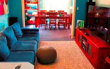 House share Acacia Ridge, Brisbane $180pw, 2 bedroom house