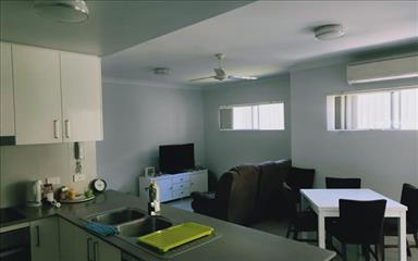 House share Albion, Brisbane $205pw, 2 bedroom apartment