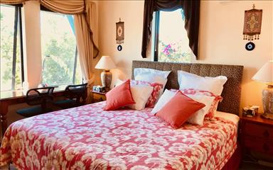 House share Northbridge, Perth $255pw, 4+ bedroom house
