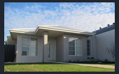 House share Banjup, Perth $190pw, 2 bedroom house