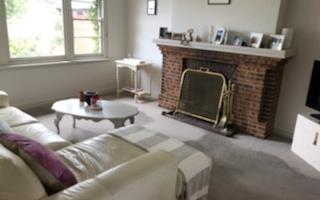 House share Armadale, Melbourne $244pw, 2 bedroom apartment