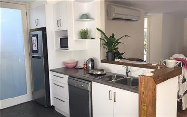 House share Inverloch, Vic - South Eastern $170pw, 3 bedroom house