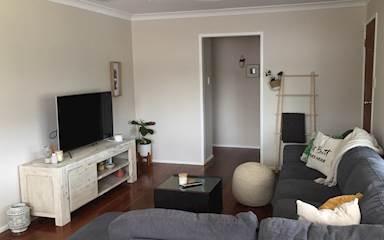 House share Arana Hills, Brisbane $200pw, 2 bedroom house