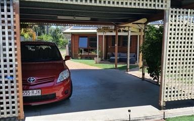 House share Mountain Creek, Gold Coast and SE Queensland $170pw, 3 bedroom house
