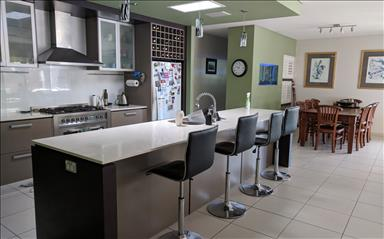 House share Buderim, Gold Coast and SE Queensland $155pw, 4+ bedroom house