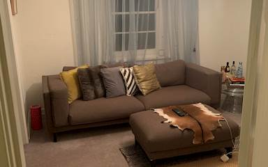House share Armadale, Melbourne $260pw, 2 bedroom apartment
