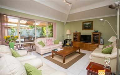 House share Applecross, Perth $200pw, 2 bedroom house
