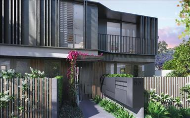 House share Abbotsford, Melbourne $295pw, 2 bedroom house