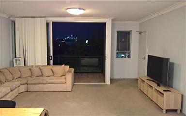 House share Alexandria, Sydney $240pw, 3 bedroom apartment