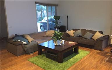 House share Alphington, Melbourne $183pw, 3 bedroom house