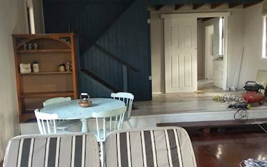 House share Blanchview, Gold Coast and SE Queensland $205pw, 2 bedroom house