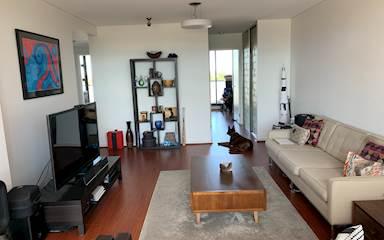 House share Alexandria, Sydney $380pw, 3 bedroom apartment