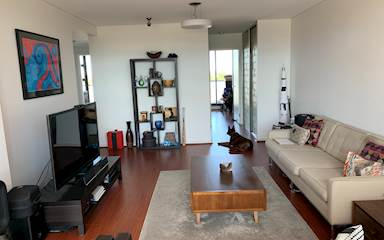House share Alexandria, Sydney $380pw, 2 bedroom apartment