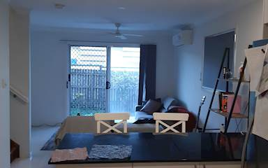 House share Acacia Ridge, Brisbane $170pw, 3 bedroom apartment