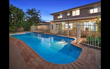 House share Alexandra Hills, Brisbane $145pw, 4+ bedroom house