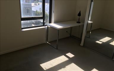 House share Alexandria, Sydney $325pw, 2 bedroom apartment