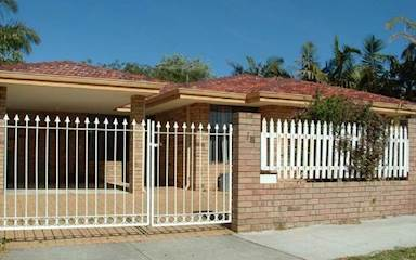 House share Bicton, Perth $400pw, 3 bedroom house