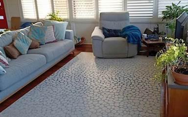 House share Banyo, Brisbane $160pw, 3 bedroom house