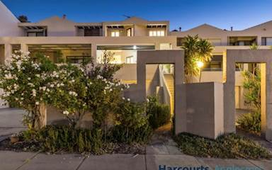 House share Attadale, Perth $200pw, 3 bedroom house