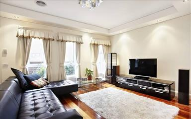 House share Abbotsford, Melbourne $270pw, 2 bedroom house