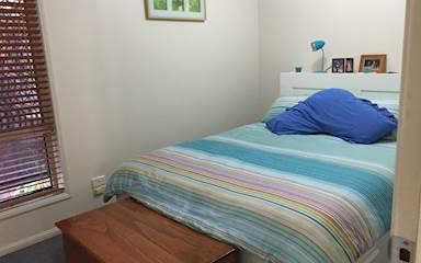 House share Algester, Brisbane $225pw, 2 bedroom house