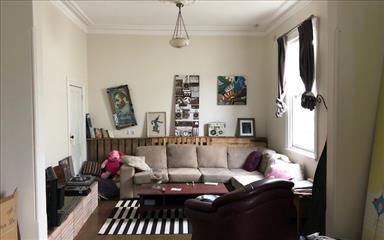 House share Ascot Vale, Melbourne $280pw, 3 bedroom house