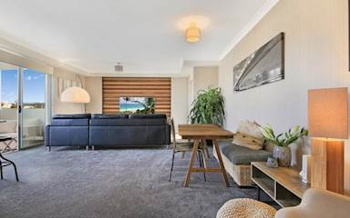 House share Burleigh Waters, Gold Coast and SE Queensland $210pw, 3 bedroom apartment