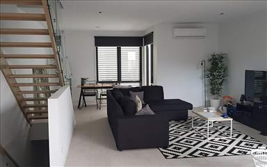 House share Alphington, Melbourne $211pw, 3 bedroom house