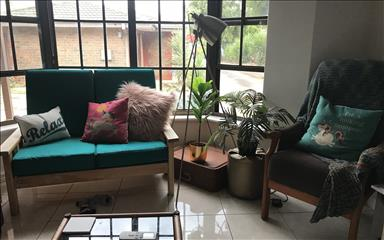House share Magill, Adelaide $150pw, 2 bedroom house