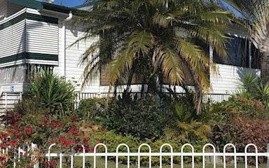 House share Booval, Gold Coast and SE Queensland $125pw, 3 bedroom house