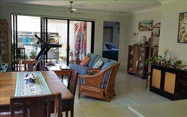 House share Peregian Springs, Gold Coast and SE Queensland $200pw, 3 bedroom house