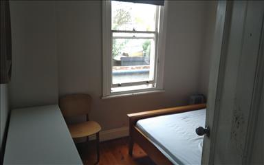 House share Alexandria, Sydney $220pw, 3 bedroom house