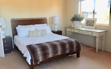 House share Abbotsford, Sydney $300pw, 2 bedroom house