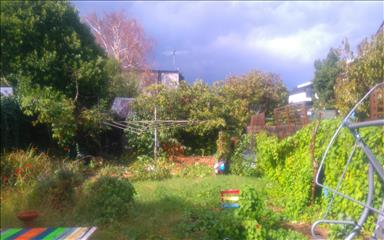 House share Armadale, Melbourne $220pw, 3 bedroom house
