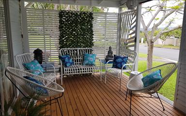 House share Ashmore, Gold Coast and SE Queensland $200pw, 3 bedroom house