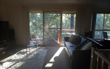 House share Elanora, Gold Coast and SE Queensland $195pw, 3 bedroom apartment