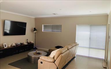 House share Balga, Perth $200pw, 3 bedroom house