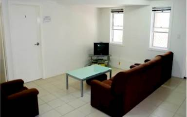 House share Auchenflower, Brisbane $130pw, 4+ bedroom house