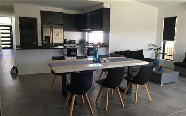 House share Coomera, Gold Coast and SE Queensland $195pw, 3 bedroom house
