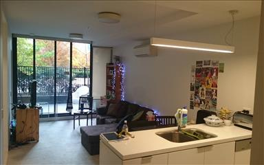 House share Abbotsford, Melbourne $325pw, 2 bedroom apartment