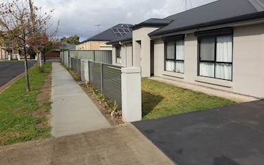 House share Athol Park, Adelaide $200pw, 3 bedroom house
