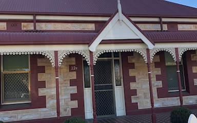 House share Hilton, Adelaide $147pw, 3 bedroom house