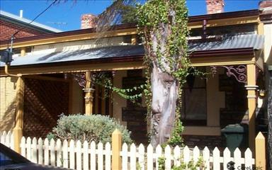House share Adelaide, Adelaide $200pw, 2 bedroom house