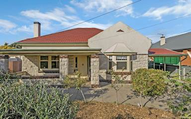 House share Nailsworth, Adelaide $180pw, 2 bedroom house